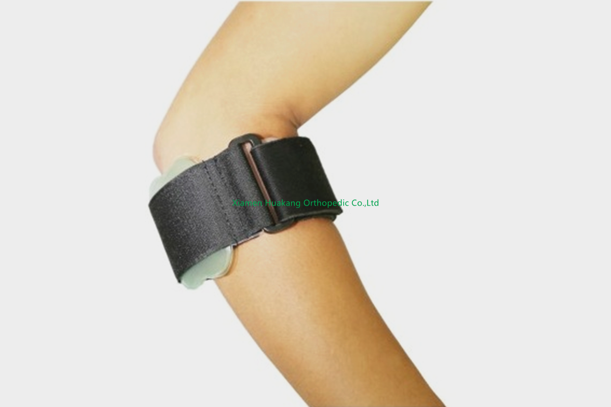 physical therapy for tennis elbow BRACES AND SUPPORTS MANUFACTURER