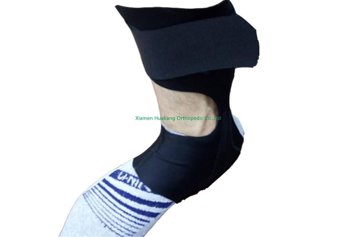 ankle braces air steps factory outlet