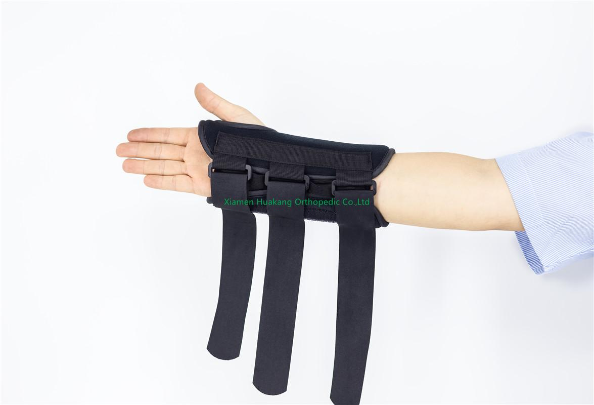Compression Carpal Tunnel Wrist Braces